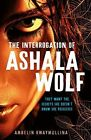 The Tribe : The Interrogation of Ashala Wolf by Ambelin Kwaymullina (Paperback, 2014)