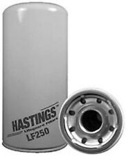 Hastings LF250 Oil Filter