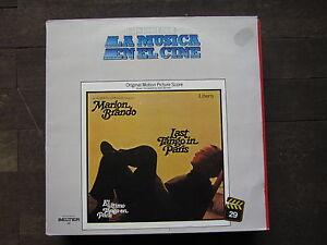 LP-O-S-T-Last-Tango-in-Paris-034-originali-034