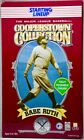 Starting Lineup Babe Ruth MLB Cooperstown Collection 12in Doll 1996 Hasbro