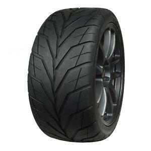 2 tires 205 45 r16 extreme performance r5 soft compound 205 45 16 2054516 ebay. Black Bedroom Furniture Sets. Home Design Ideas