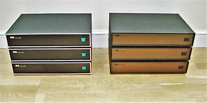 LINN-ISOBARIK-amp-NAIM-NAP-135-SIX-PACK-NEW-UPGRADES-AVAILABLE-GUARANTEED-7-YEARS