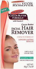 Palmer's Cocoa Butter Formula Facial Hair Remover 1.70 oz
