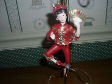 Liukouu 6Pcs Decorative Rattan Balls Ornaments Wedding Christmas Birthday Party Decoration Silver