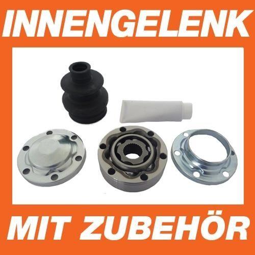 Antriebswelle Gelenksatz getriebeseitig Audi A4 B5, 8D2 1.8 T Turbo NEU