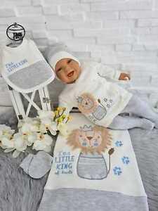 Baby Erstausstattung Set Gebraucht