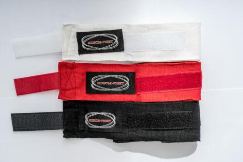 2,5 M 4,5 M boxbandage Hand Bandage Training Bandage Fight Bandages 3,5 M