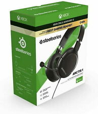 Artikelbild SteelSeries Arctis 1 Headset