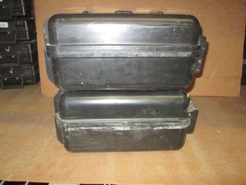 17x15x8 Starlight SC-071414 Hard Case étanche aux intempéries Gun Survival Dry Box Camera E