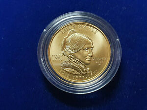 🌟2011-W LUCY HAYES FIRST SPOUSE 1/2 OZ .9999 GOLD COIN UNCIRCULATED PA6 RARE!