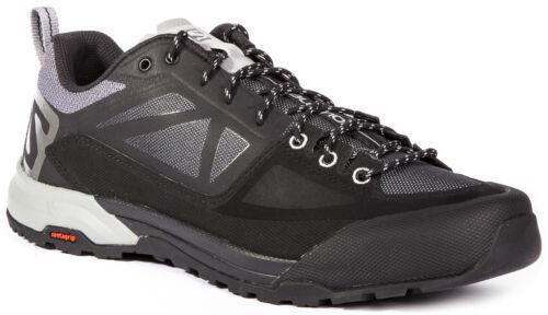 SALOMON X Alp Spry L398588 de Marche de Randonnée Baskets Chaussures pour Hommes
