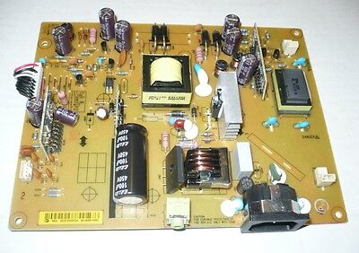 DELL P2317HB Monitor Power Supply Board 5497802001 4H.37R02.A00