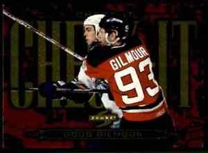 1997-98-Score-Check-It-Doug-Gilmour-6-OF-18