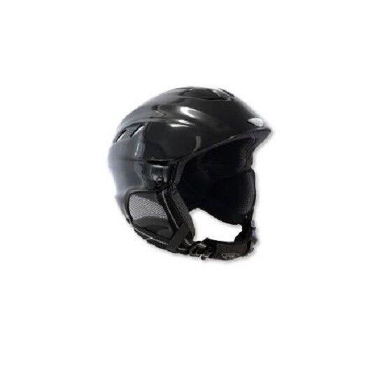 Uvex X-Ride Motion Skihelm Helm XS 53-54cm NEU Ski Helmet NEW