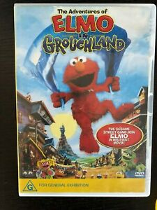 Adventures-Of-Elmo-In-Grouchland-DVD