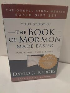 Your-Study-of-the-Book-of-Mormon-Made-Easier-Boxed-Gift-Set-3-Volumes