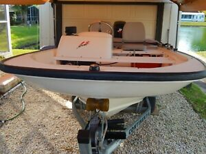2002-Boston-Whaler-Continental