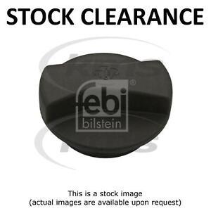 Stock-Clearance-New-RADIATOR-CAP-VW-PASSAT-GOLF-VENTO-SHARAN-POLO-CADDY