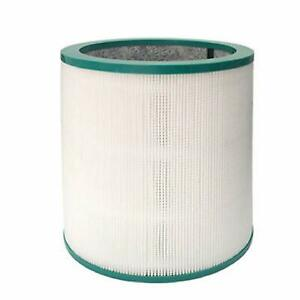 HEPA-Vacuum-Filter-Compatible-Dyson-Pure-Cool-Link-TP00-TP02-TP03-968126-03