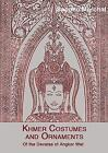 Khmer Costumes And Ornaments by Sappho Marchal (Paperback, 2005)