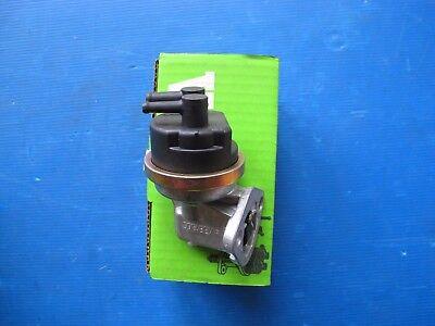 Bague serrage pompe à essence Pour MITO JUMPER BRAVA CROMA DUCATO BOXER 46523406