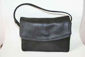 Picard-Damen-Handtasche