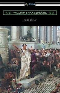 Julius-Caesar-Paperback-by-Shakespeare-William-Hudson-Henry-N-CON-Her