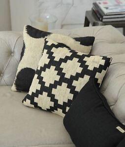 Cushion Case 15 34x15 34 Different Designs Huitru Ebay