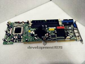 4.0 motherboard 1pc ICP ROCKY-4786EV-RS-R40 VER