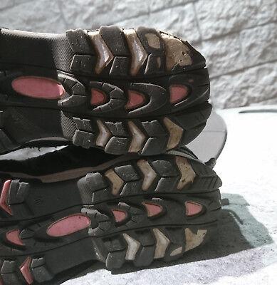 Kinder Mädchen Schuhe Gr.36 Freizeit Sport