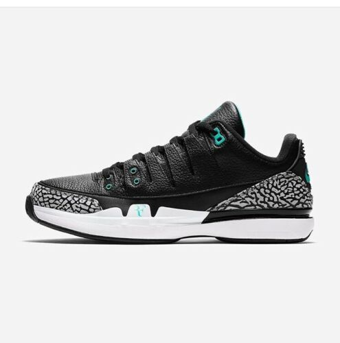 X Jade Uk14 Nike Federer us15 Aj3 Atmos Zoom eur49 Rf Roger Vapor 5 Sqx07S4