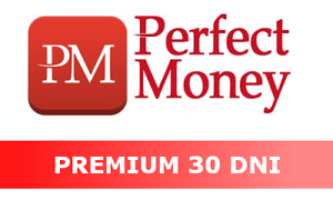 e-VOUCHER-PERFECT-MONEY-6-DO-ADOWANIE-KOD