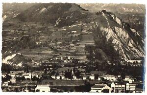 CPSM-73-Savoie-La-Chambre-Vue-generale