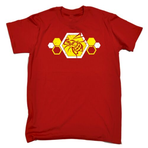 Save The Bees Science Organisation Cause Nature T-SHIRT for him her for him her