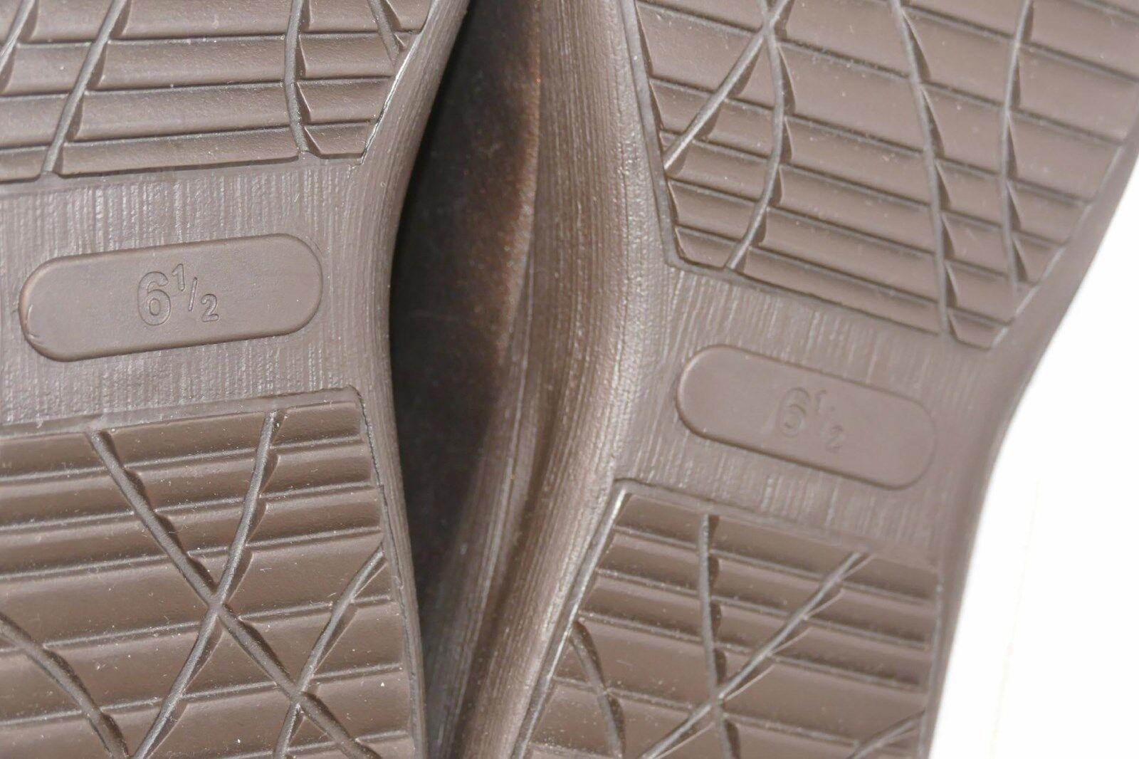 927---Medicus UK 6,5 Gr Slipper,Klettverschluss 39,5 Slipper,Klettverschluss Gr neu 0700f4