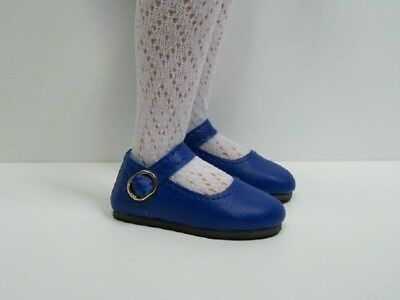 """One pair undies panties knickers for 14/"""" Kish Lark Chrysalis"""