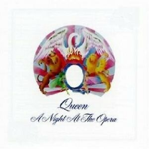 QUEEN-034-A-NIGHT-AT-THE-OPERA-034-CD-2011-REMASTER-NEU