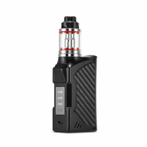 2200mAh-Electronic-E-Cigarette-LED-Display-USB-Vapor-Charger-Mini-Tube-vape-90W