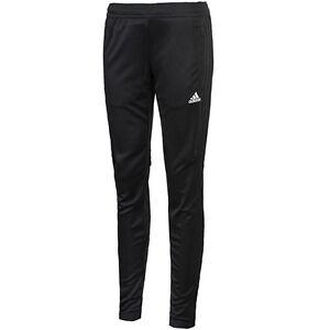 adidas-Women-039-s-Tiro-17-Training-Pants-Black-BK0350