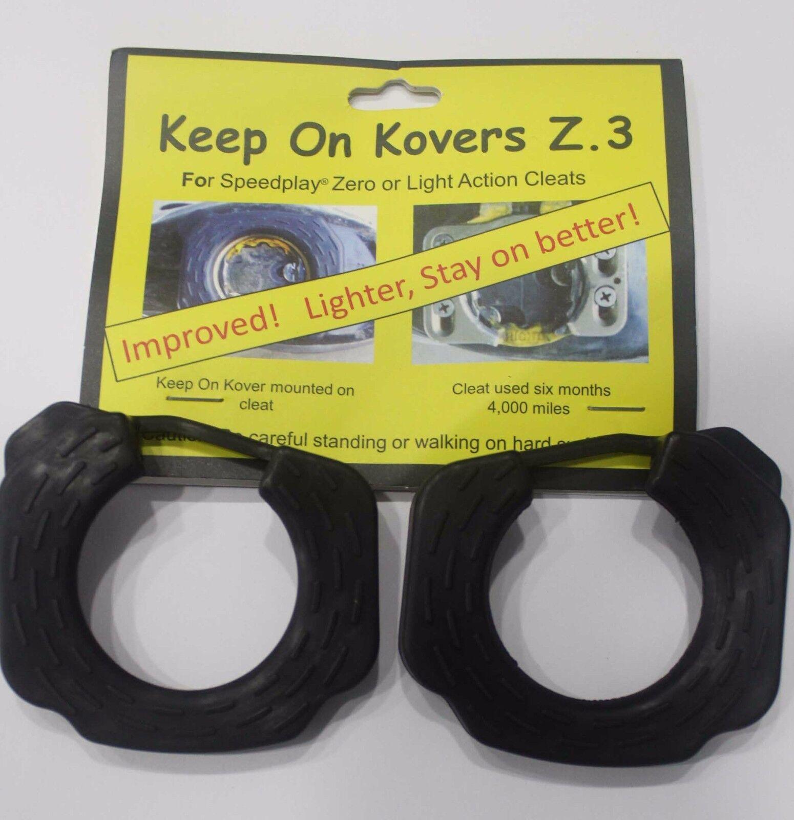 New Keep On KOVERS  Keep On Kovers Z3