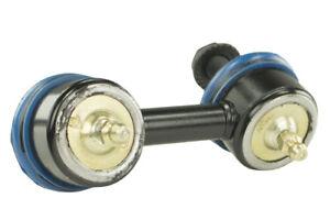 Suspension-Stabilizer-Bar-Link-K-fits-1998-2002-Honda-Accord-MEVOTECH-LP