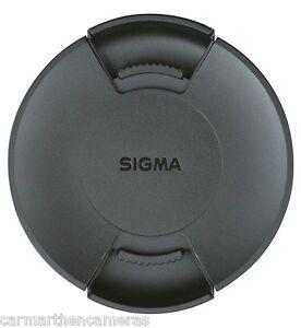 Sigma-72mm-tapa-lente-frontal-III-lcf-72iii