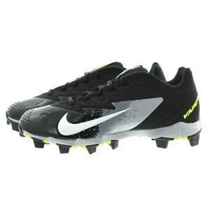 9f4607790b5d4 Image is loading Nike-852688-Mens-Vapor-UltraFly-Keystone -Lightweight-Performance-