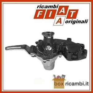 POMPA-ACQUA-ALFA-ROMEO-145-146-155-1-9-TD-DIESEL-ORIGINALE-FIAT
