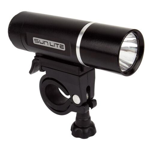 Sunlite HL-L109 3 watts lumière sunlt FT Hl-l109 3-Watt