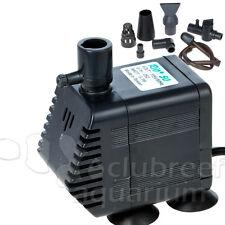 RIO + Plus 50 Taam Mini Aquarium/Fountain Pump/Powerhead 69gph