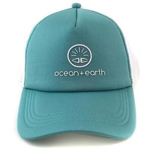 Ladies-and-Girls-Cali-Snapback-Hat-From-Ocean-amp-earth