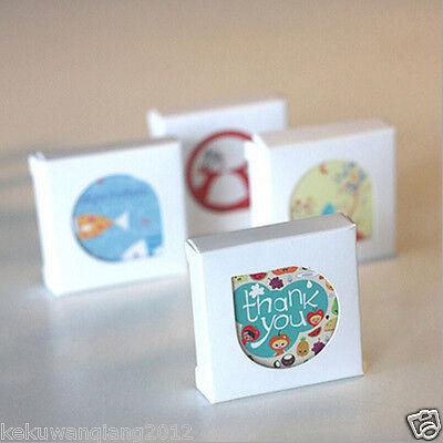 Floral Design 15mm×7M DIY Paper Sticky Adhesive Sticker Decorative Washi Tape