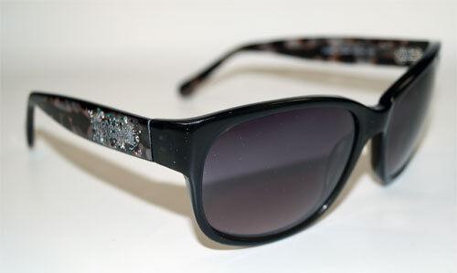JUST JUST JUST CAVALLI Sonnenbrille Sunglasses JC 501S 71F | Schön  b484f7
