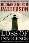 Loss of Innocence by Richard North Patterson (Hardback, 2013)